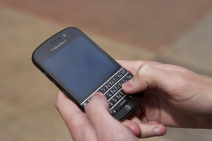 blackberryq10_6-100036581-large